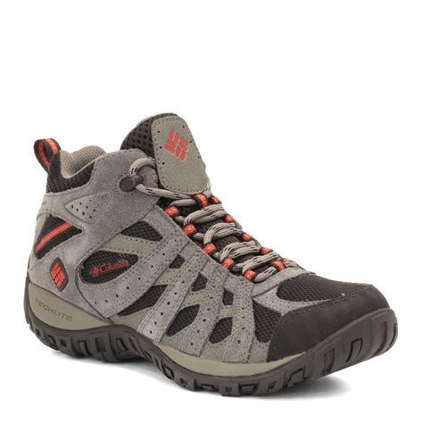 Men's Redmond Hiking Boot