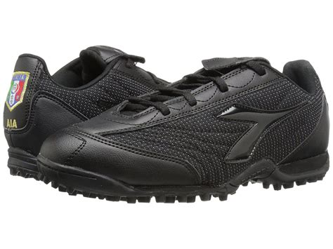 Men's Referee TF 2 Soccer Shoe