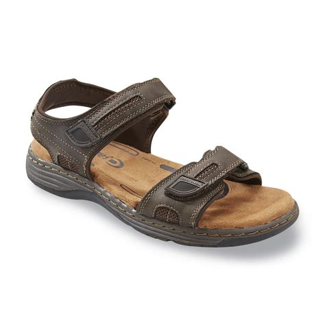 Men's Regan Sandal