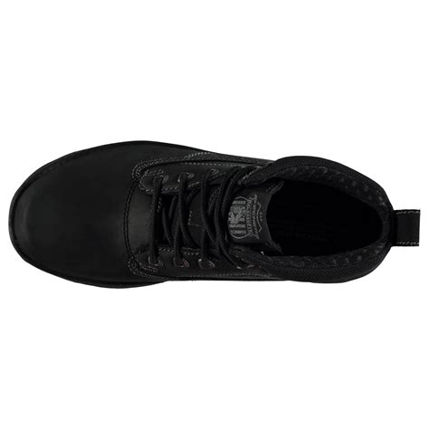 Men's Resment Alento Chukka Boot