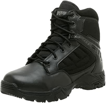 Men's Response II 6'' Boot