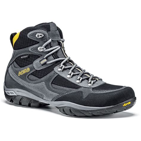 Men's Reston WP Hiking Boot