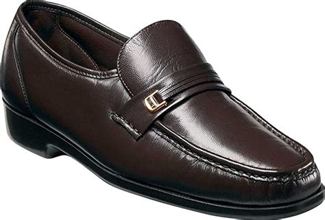 Men's Reva Slip-On Loafer