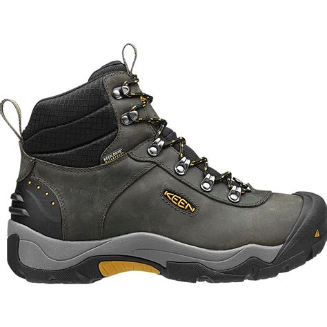 Men's Revel III Hiking Boot