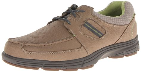 Men's Revsly Oxford