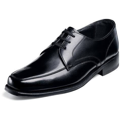 Men's Richfield Oxford