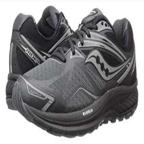 Men's Ride 9 Reflex Running Shoe