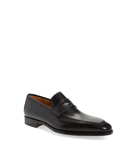 Men's Rigo Penny Loafer