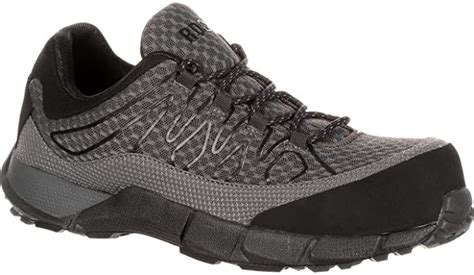 Men's Rkk0175 Construction Shoe