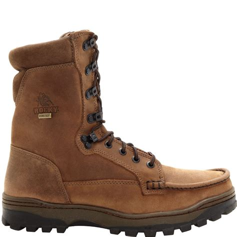 Men's Rockie Top GTX Boot