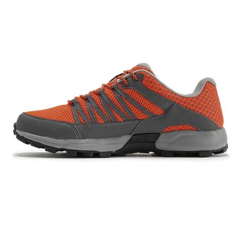 Men's Roclite 280 Trail Running Shoe