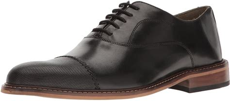 Men's Roody Oxford