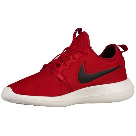 Men's Roshe Two Running Shoe