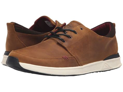 Men's Rover Low FGL Fashion Sneaker