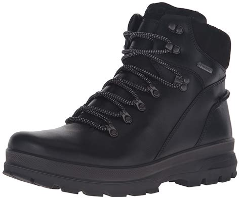 Men's Rugged Track GTX High Hiking Boot
