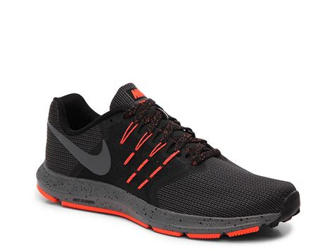 Men's Run Swift Running Shoe