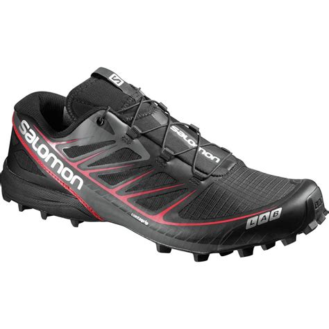 Men's S/Lab Speed 2 Running Shoes