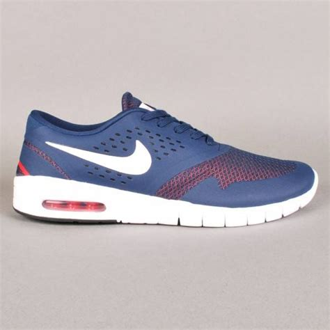 Men's SB Koston Max Skate Shoes