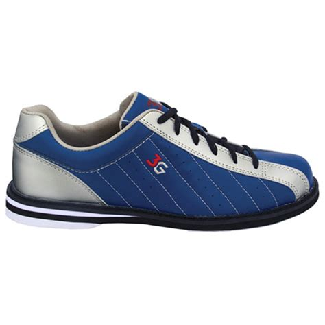 Men's SP702 Bowling Shoes