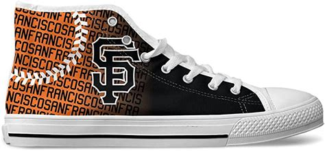 Men's San Francisco Basketball Custom Fan Made Low Top Canvas Shoes
