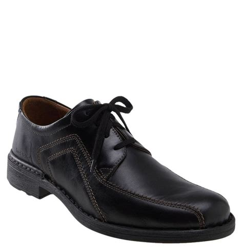 Men's Sander Oxford
