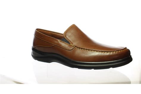 Men's Santa Barbara Twin Gore II Loafer