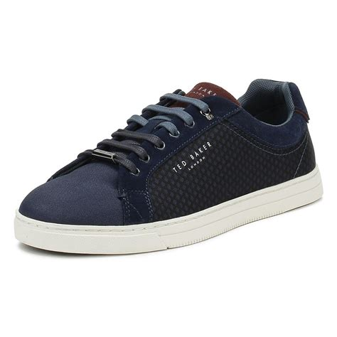 Men's Sarpio Trainers