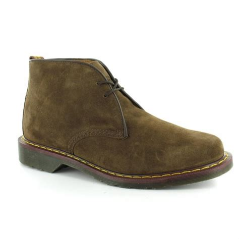 Men's Sawyer 3 Desert Boot