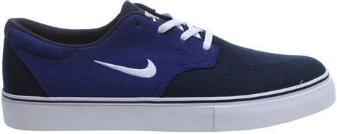 Men's Sb Clutch Skateboarding Shoes