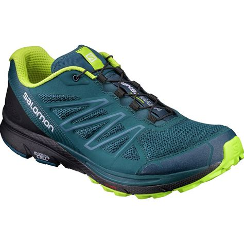 Men's Sense Marin Trail Runner