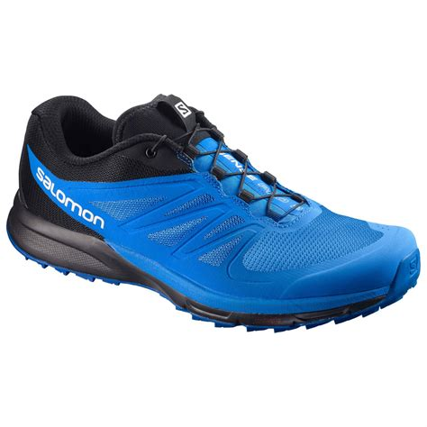 Men's Sense Pro 2 Running Shoes