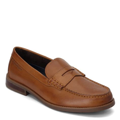 Men's Shoes Rogier Penny Loafer