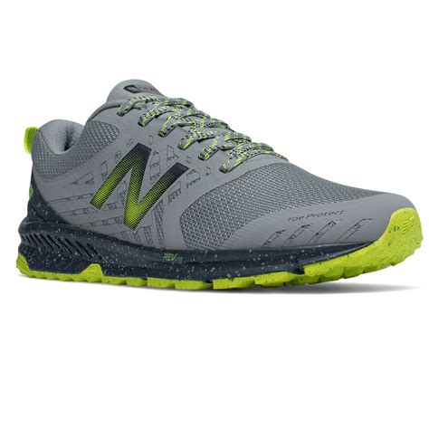 Men's Shoes Sneakers New Balance M373ckk