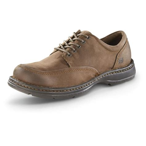 Men's Sierra II Oxford