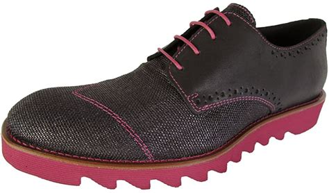 Men's Simon-dl Oxford