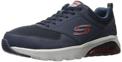 Men's Skech Air Extreme Wichess Fashion Sneaker