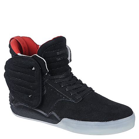 Men's Skytop IV