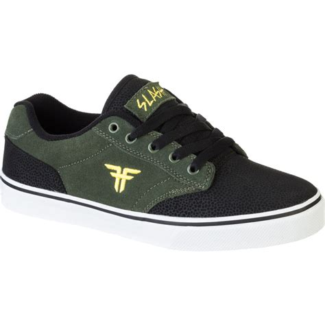 Men's Slash Skate Shoe
