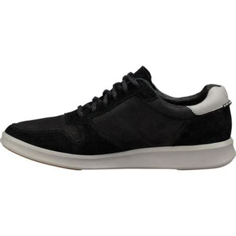 Men's Slayte Stripe Perf Sneaker