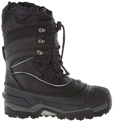 Men's Snow Monster Insulated All-Weather Boot