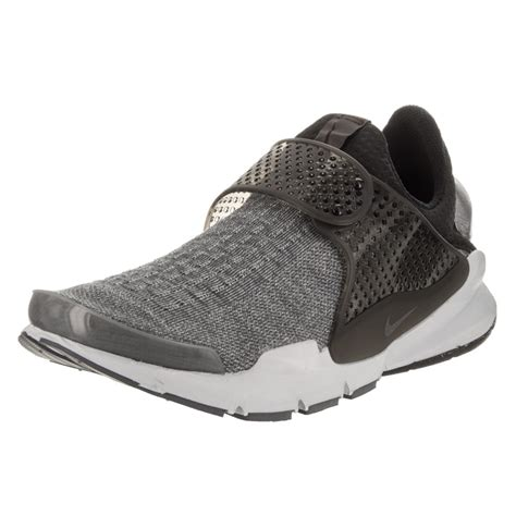 Men's Sock Dart SE Premium Running Shoe