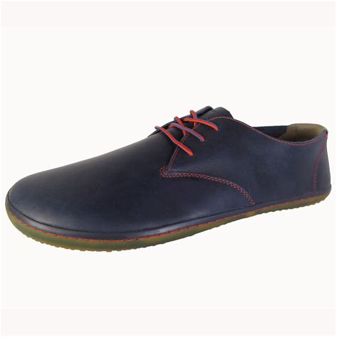 Men's Sofa Ra II Lace-Up Shoes