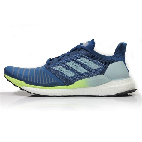 Men's Solar Boost Running Shoe