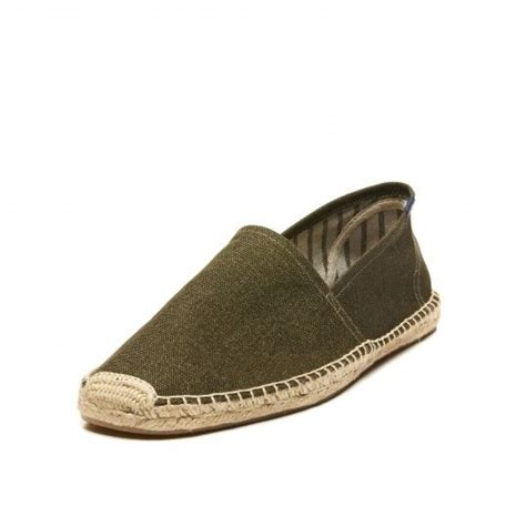 Men's Solid Original Dali Sandal