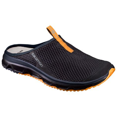Men's Solomon Slide Sandal