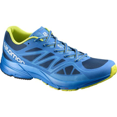 Men's Sonic Aero Running Shoe