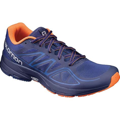 Men's Sonic Aero-Surf The Web Trail Runner