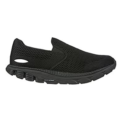Men's Speed 17 Slip On M Sneaker