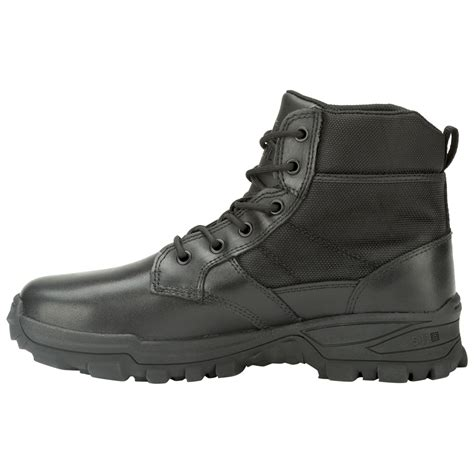 Men's Speed 3.0 5' Military and Tactical Boot