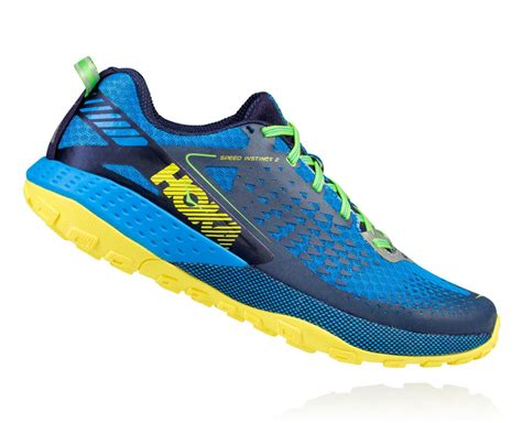 Men's Speed Instinct 2 Shoe